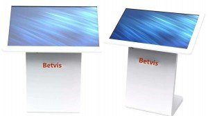 Betvis launched three new products in the New year (2)