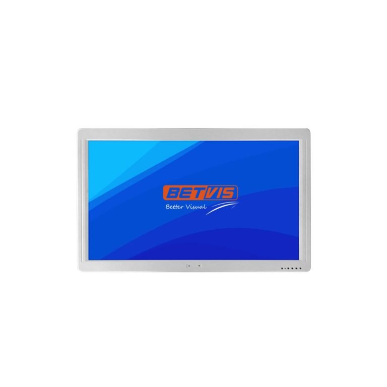 bus tv monitor bv-b1911
