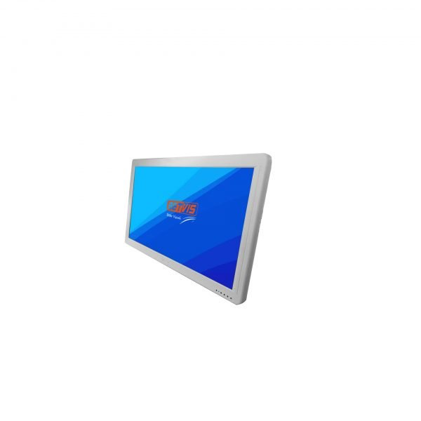 19 inch bus lcd display monitor-Betvis digital signage products (3)