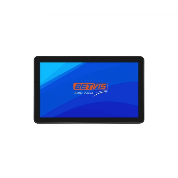 22 inch bus lcd display monitor-Betvis digital signage products (1)