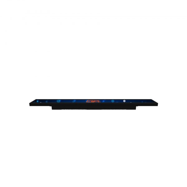 27.6 inch Ultra wide Shelf edge lcd display monitor-Betvis digital signage products (1)