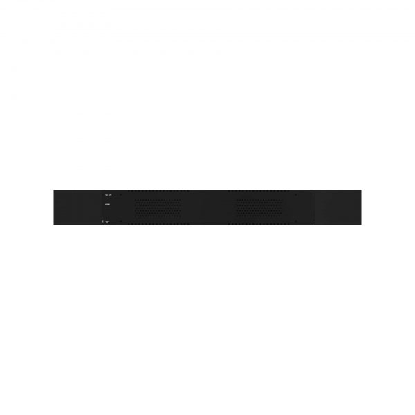 27.6 inch Ultra wide Shelf edge lcd display monitor-Betvis digital signage products (3)