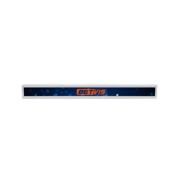 34.9 inch Ultra wide Shelf edge lcd display monitor-Betvis digital signage products (2)