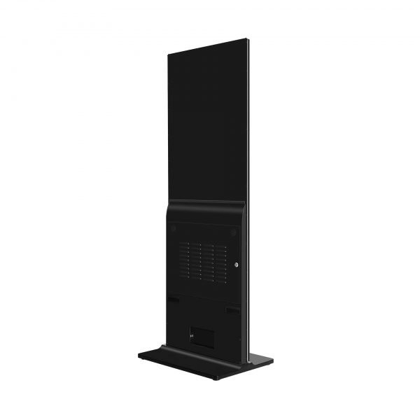 43 inch free stand kiosk-Betvis digital signage products (4)
