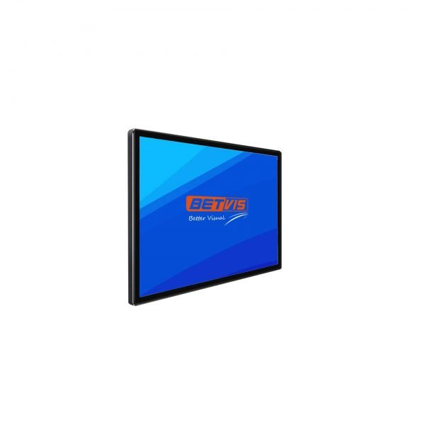49 inch wall mount lcd display monitor-Betvis digital signage products (4)
