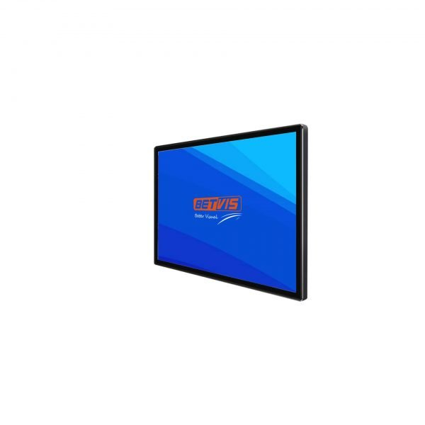 55 inch wall mount lcd display monitor-Betvis digital signage products (4)