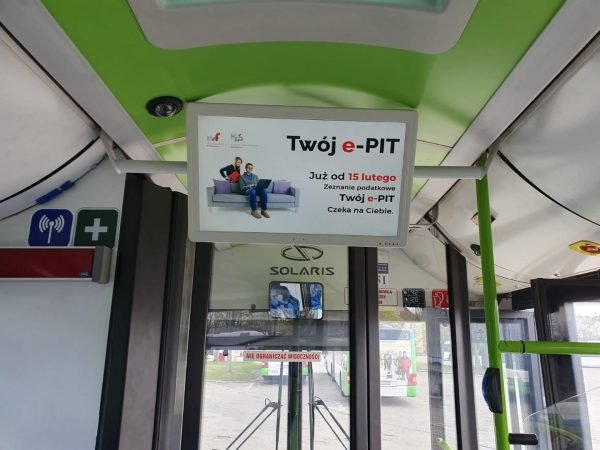 Bus digital signage solution- Transportation Poland-Betvis (1)-min